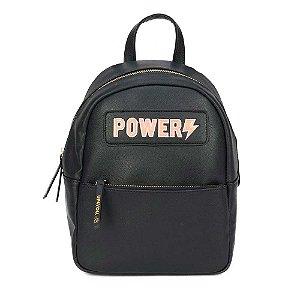 Bolsa mochila Power