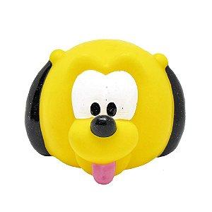 Bola para pet - Pluto Disney