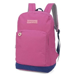 Mochila Color 4 You Girl