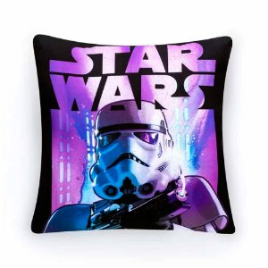 Almofada Stormtrooper - Star Wars