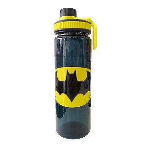 Garrafa logo - Batman