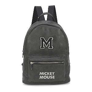 Bolsa mochila College - Mickey Disney
