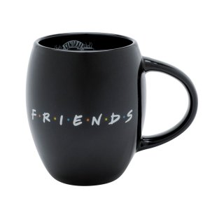 Caneca bulging logo - Friends