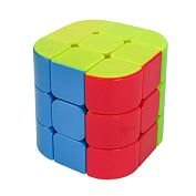 Cubo Magico Cylinder Professional Cube Magic