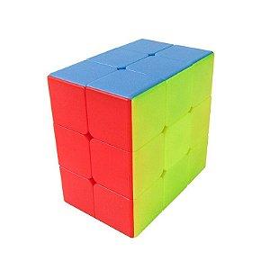 Cubo mágico pro Jiehui