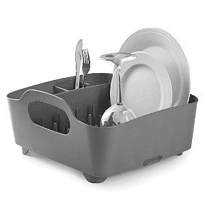 Escorredor de louça - Umbra Design