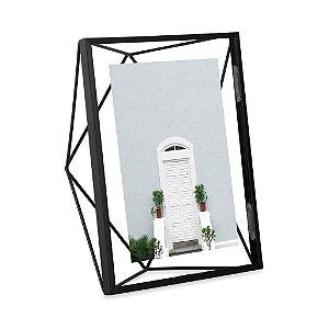 Porta retrato 20x25cm Prisma