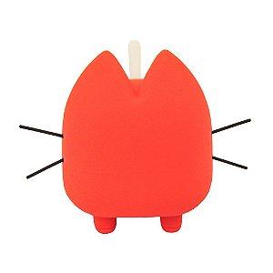 Caixa de som bluetooth Cute Pet