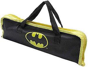 Kit churrasco com 3 peças - Batman