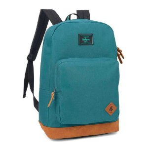 Mochila basic Color