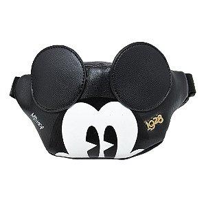 Bolsa pochete 1928 orelhinhas - Mickey Mouse