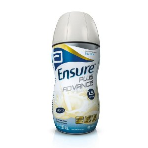 ENSURE PLUS ADVANCE 220ML
