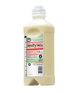 JEVITY HICAL 1.5 KCL RTH 1000ML