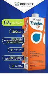 TROPHIC EP 1000ML