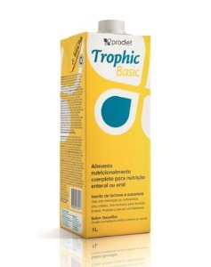 TROPHIC BASIC 1000ML