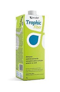 TROPHIC FIBER 1000ML