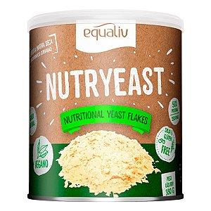 NUTRYEAST