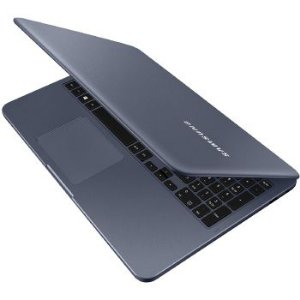 NOTEBOOK SAMSUNG E20 15.6P CEL-4205U 4GB HD500 W10 - NP350XB