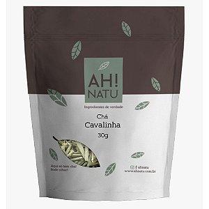 Chá Cavalinha 30g