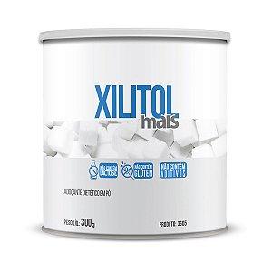 Adoçante Xilitol 300g