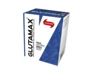 GLUTAMAX 20SACHS 5G