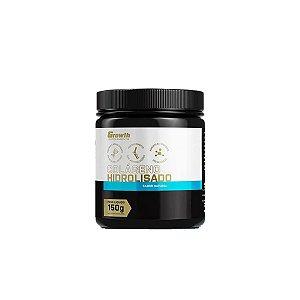 Colágeno Hidrolisado 150g Original Growth Supplements