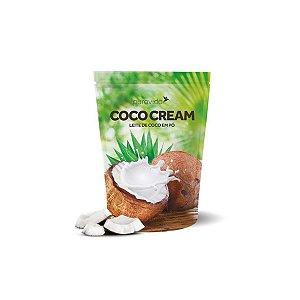 Coco Cream Leite De Coco Em Pó 250g, Pura Vida, Vegano