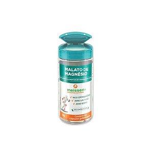 Magnesio Dimalato Puro - 60 Caps Meissen