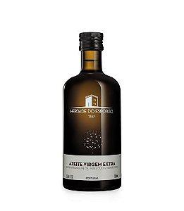 Azeite Português Esporão Extra Virgem 0,2% Acidez(500ml)