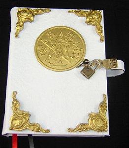 Livro das Sombras tetragrammaton cod.287