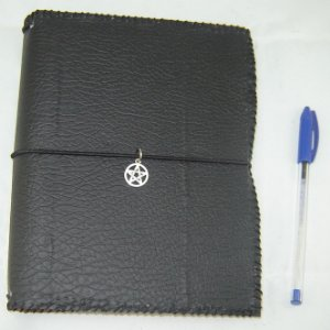 Midori, Bullet Journal, Diário, Fauxdori, defeito na capa cod.291
