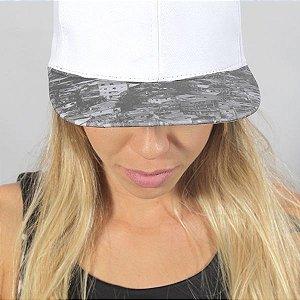 Adesivo Para Bonè Streep-Favela