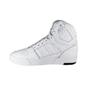 Tênis Adidas Zestra W-Branco