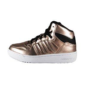 Tênis Adidas M Attitude Revive