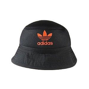 Bucket Adidas - BBALL