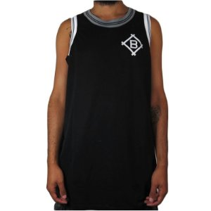 Regata Jersey New Era Brooklyn