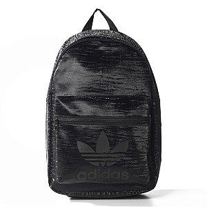 Mochila Adidas Classic-Preta