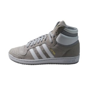 Tênis Adidas Top Ten-Cinza