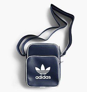 Bolsa Mini Adidas Classic PU