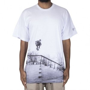 Camiseta Hocks Básica  G Trak