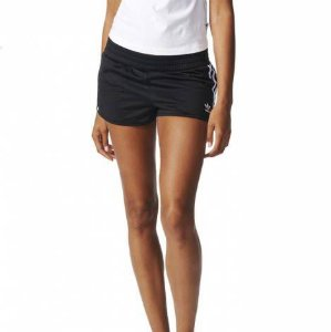 Short Adidas Regular
