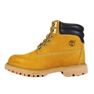 Bota Timberland Brooklyn