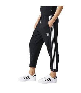 Calça Adidas Originals Jogger Track