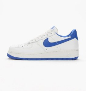 Tênis Nike Air Force 1 Low Retrô