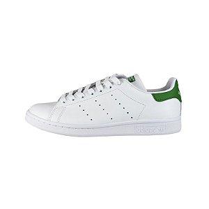 Tênis Adidas Stan Smith - Branco