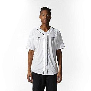 Camisa Adidas Baseball