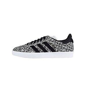 Tênis Adidas x Farm Gazelle
