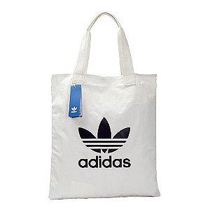 Bolsa Adidas Shopper