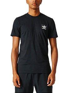 Camiseta Adidas Originals Scale