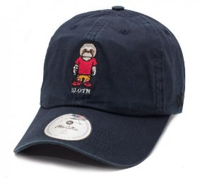 Boné Aba Curva Dad Hat O.C Sloth